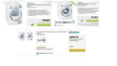 where-buy-washing-machine-germany-washmacine-tumbler.jpg