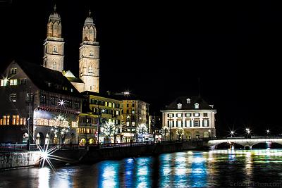 where-can-i-take-nice-photos-zurich-zurich-nightnight-1746.jpg