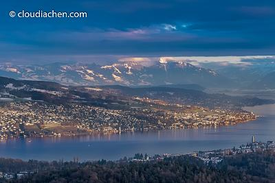 where-can-i-take-nice-photos-zurich-zurich-felsenegg-5323.jpg