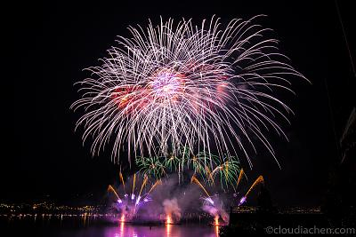 where-can-i-take-nice-photos-zurich-fireworks-2483.jpg