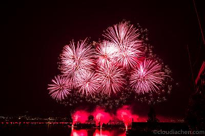 where-can-i-take-nice-photos-zurich-fireworks-2402.jpg