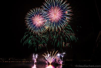 where-can-i-take-nice-photos-zurich-fireworks-2501.jpg