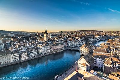 where-can-i-take-nice-photos-zurich-zurichjan.26-3.jpg