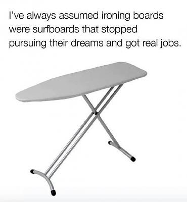 how-dispose-old-ironing-board-ironingboard.jpg