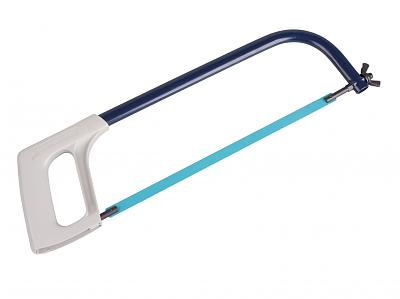 how-dispose-old-ironing-board-eclipse_hacksaw.jpg