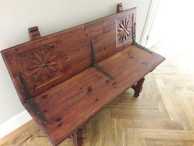 swiss-bench-carved-flower-bench.jpg