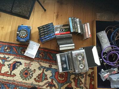 what-do-audio-cassettes-3692ae9f-fc02-4c6f-8414-e2d0a937e3c6.jpg