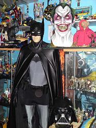 sci-fi-comics-films-batman-etc-etc-ef-pic.jpg