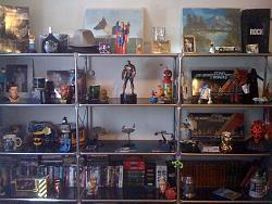 sci-fi-comics-films-batman-etc-etc-photo.jpg