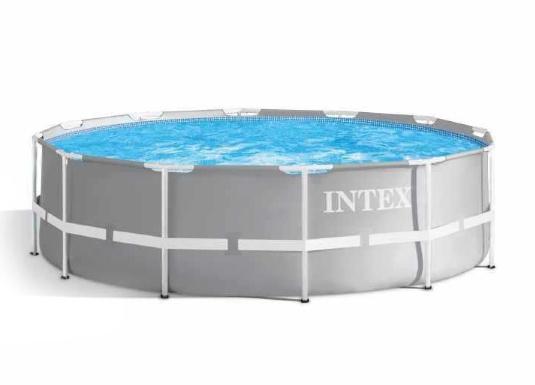 Name:  intex pool at gonser.jpg Views: 479 Size:  34.8 KB