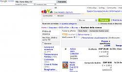 ebay-ch-german-english-ebaychitalianxlate.jpg