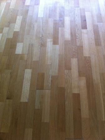 Removing Tape Glue Traces On Wooden Floor English Forum Switzerland