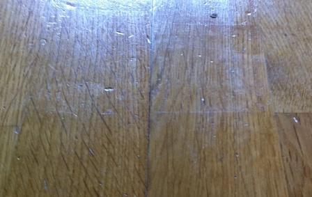 Removing Carpet Residue From Wood Floors Carpet Vidalondon