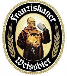 single-year-now-close-giving-up-franziskaner_logo.jpeg