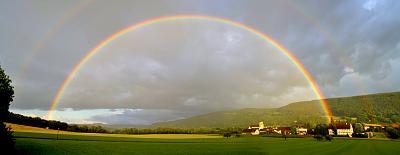 digital-photo-prints-basel-rainbow.jpg