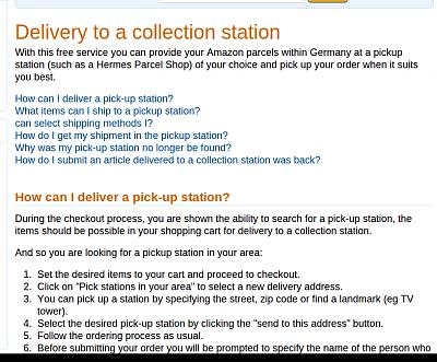 amazon-de-offer-now-collection-address-de2en.jpg