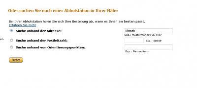 amazon-de-offer-now-collection-address-amazonde2.jpg