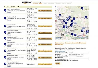 amazon-de-offer-now-collection-address-amazonde.jpg