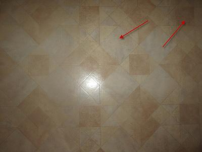 how-clean-flooring-img_3743.jpg