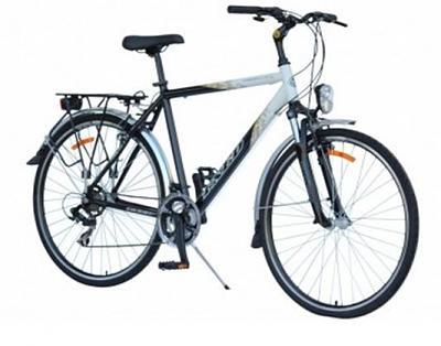 bicycle-stolen-basel-what-do-txed-forward-2.1.jpg