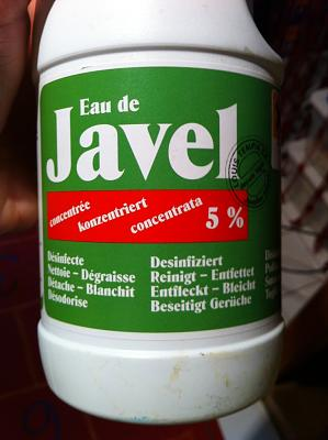 where-buy-bleach-javel-5-percent.jpg