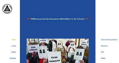 english-speaking-alcoholics-narcotics-anonymous-meetings-switzerland-aachde.jpg