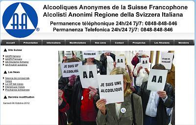english-speaking-alcoholics-narcotics-anonymous-meetings-switzerland-aachfrit.jpg