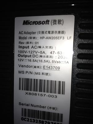 us-appliances-vs-swiss-voltage-tutorial-pictures-xboxtransformer.jpg