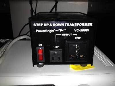 us-appliances-vs-swiss-voltage-tutorial-pictures-inverter.jpg