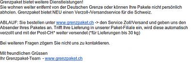 legal-solution-avoid-customs-charges-de-fr-delivery-addresses-grenzpktde.png