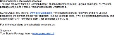 legal-solution-avoid-customs-charges-de-fr-delivery-addresses-grenzpkten.png