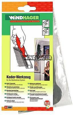 thingamabob-used-fix-screen-door-windhager-tool.jpg