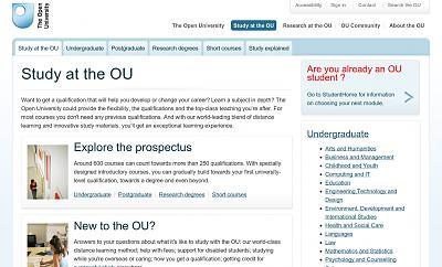 university-lugano-any-other-english-university-openuk.jpg