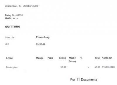 getting-documents-certified-switzerland-ctcweadi03.jpg