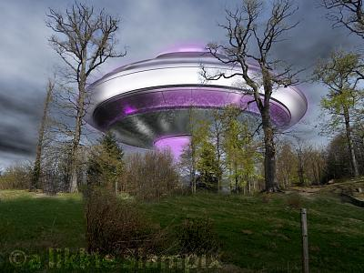 billy-meier-hoax-ufo1.jpg