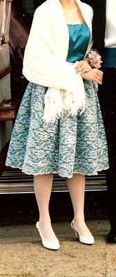 1950s-dress-patterns-prom-dress_1cropped.jpg