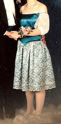 1950s-dress-patterns-prom-dress_2cropped.jpg