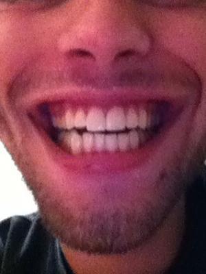 looking-dentist-z-rich-image.jpg