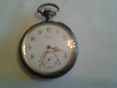 old-collectible-watches-thread-20140112_121008.jpg