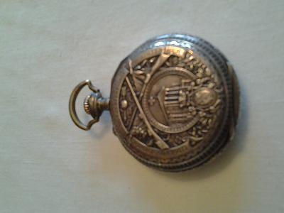 old-collectible-watches-thread-20140112_121111.jpg