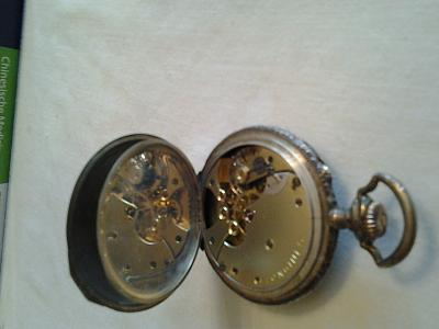 old-collectible-watches-thread-20140112_121037.jpg