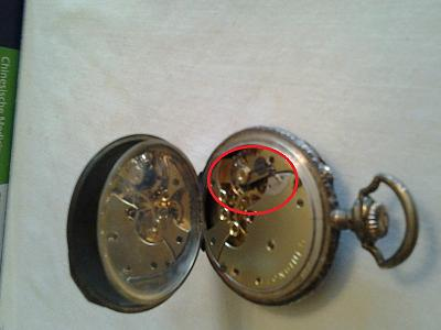 old-collectible-watches-thread-longines-watch.jpg