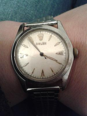 old-collectible-watches-thread-20140114_151511.jpg