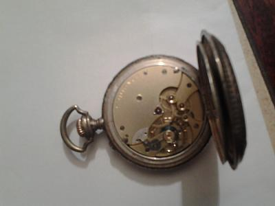 old-collectible-watches-thread-20140115_205552.jpg