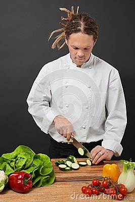 dreadlocks-professionalism-chef-mit-dreadlocks-dem-hacken-26181271.jpg