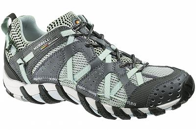 buying-advice-shoes-mrl_r85124_08-1024x768-.jpg