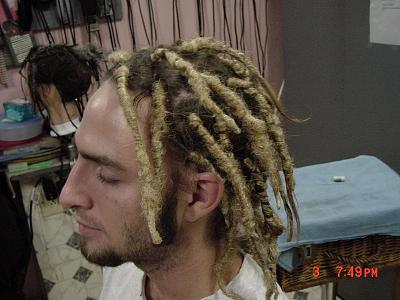 dreadlocks-professionalism-braids6.jpg
