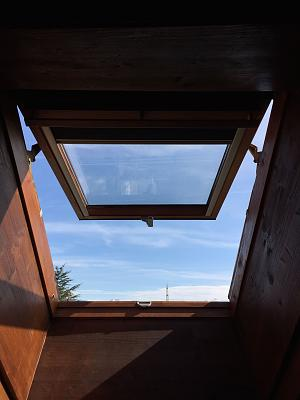how-open-velux-cleaning-img_3354.jpg
