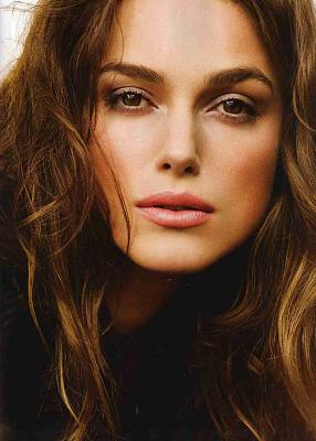 makeover-photoshoot-keira-knightley-2.jpg