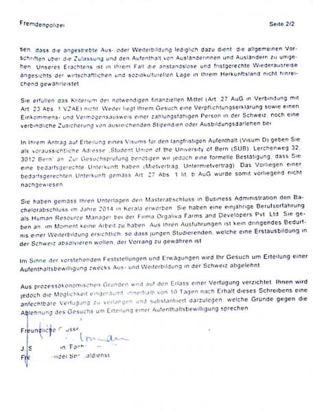 doc masters forum windelfetisch schweiz